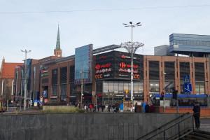 POHiD: Decyzja o otwarciu sklepów i galerii handlowych jest racjonalna