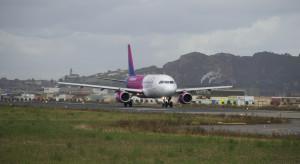 Wizz Air otworzył swoje bazy w Polsce. Wznowił też loty