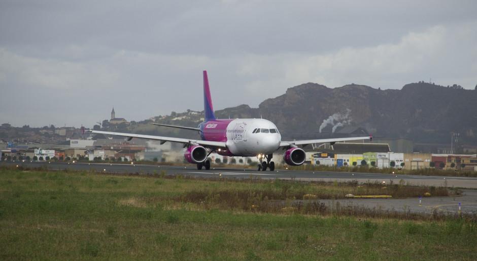 Wizz Air ponownie otworzył swoje bazy w Polsce i wznowił loty z i do naszego kraju