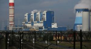 Jadwiga Emilewicz: Polska nie akceptuje finansowania odbudowy z systemu handlu emisjami