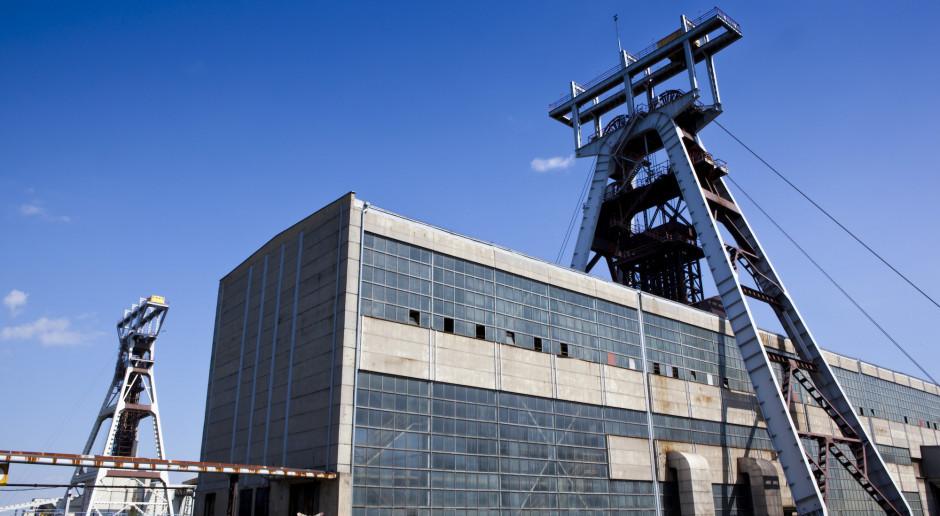 Premier zapowiada przegląd projektów Programu dla Śląska. Nie będzie kopalni, ale będzie inwestycja Hyland Software
