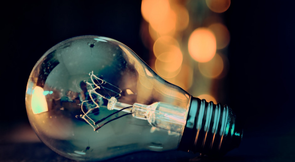 Ministerstwo Klimatu przygotowuje mechanizm ochrony wrażliwych odbiorców prądu