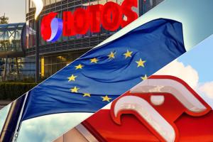 Daniel Obajtek: Lotos nie przetrwa jako niezależna spółka