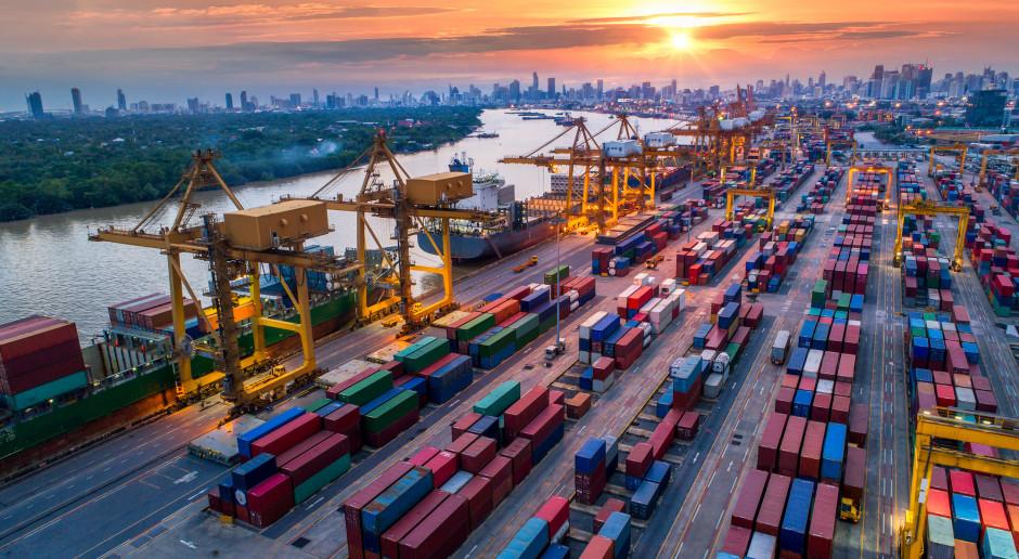 Wielka Brytania po brexicie zwraca się ku Azji