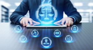 Spotkanie na temat nowoczesnych form stosowania prawa w biznesie już wkrótce!