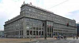 BGK wyemitował obligacje na kolejne 4 mld zł