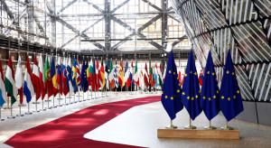 O unijnym budżecie podczas EEC Online