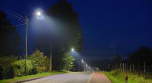 Energa zmodernizuje oświetlenie w gminie Przywidz