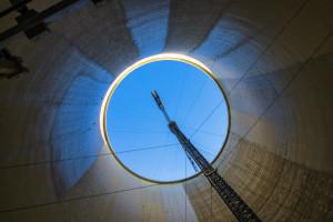 Kompaktowe, ultrabezpieczne, tanie reaktory. Czyżby rewolucja w energetyce atomowej?