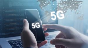 Czy 5G może być tańsze? Wielu na to czeka