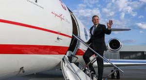 Prezydent Andrzej Duda w USA. Oto plan wizyty