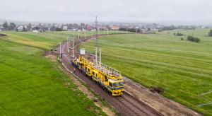 Na wakacje wracają pociągi do Zakopanego