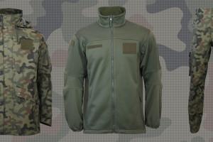 Potężny kontrakt na odzież dla polskich żołnierzy. Jego wartość to 232 mln zł
