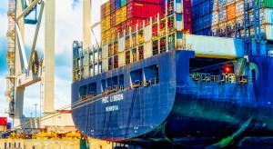 USA rozważają cła na towary z Niemiec, Francji, W. Brytanii i Hiszpanii