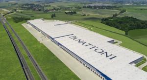 Panattoni zbudował swój największy magazyn w rejonie Warszawy