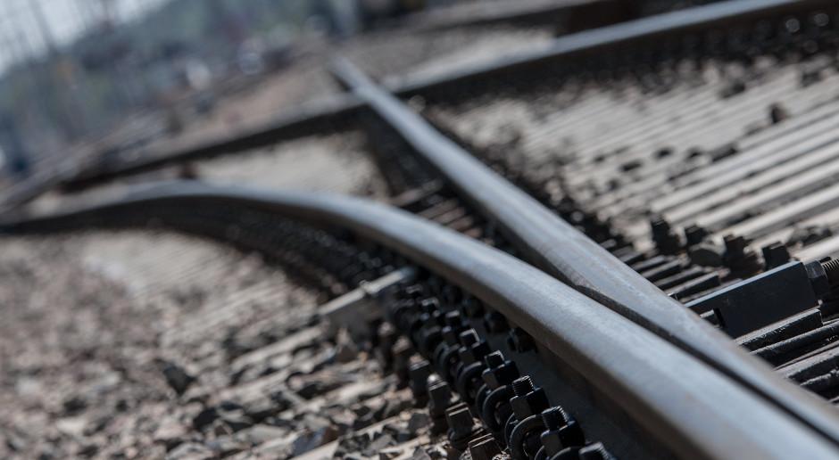 Intercor, Stecol i Sinohydro mają kontrakt na Rail Baltica
