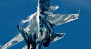 Największy odbiorca rosyjskiej broni szybciej dostanie rakiety przeciwlotnicze