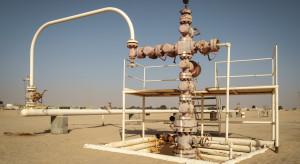Będzie więcej ropy z Arabii Saudyjskiej
