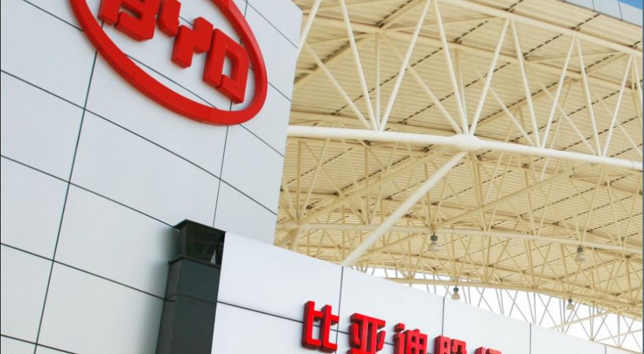 #AzjaTech. Chiński producent półprzewodników zmierza na giełdę