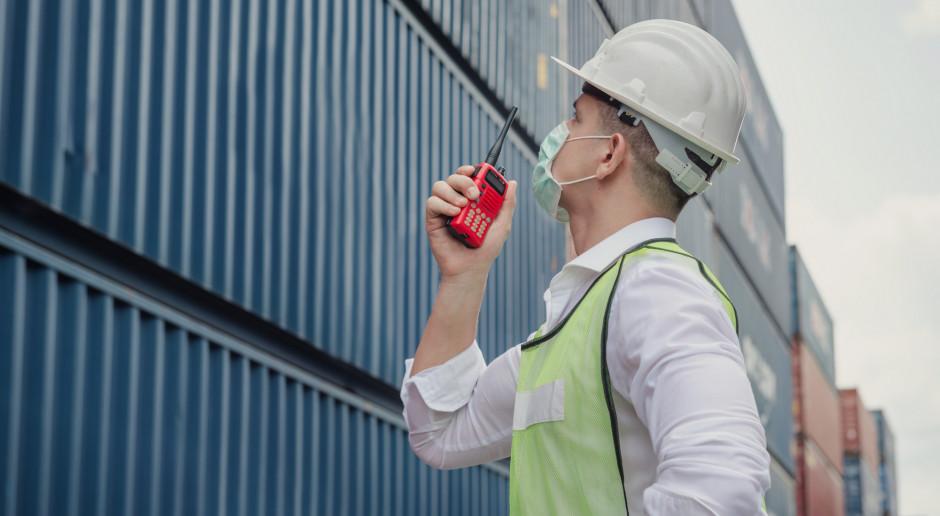 Polscy przedsiębiorcy gotowi na drugą falę pandemii