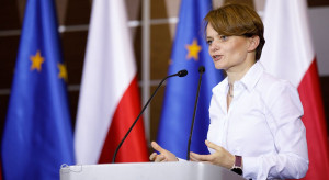 Jadwiga Emilewicz: branża turystyczna dostanie więcej wsparcia