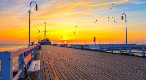 Gut-Mostowy: Pomoc dla turystyki na podstawie rozporządzenia - będzie szybciej uruchomiona