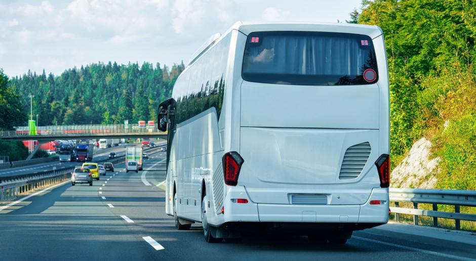 Raport: we wrześniu zarejestrowano w Polsce 110 nowych autobusów i 266 używanych