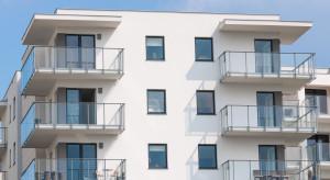 Rynek mieszkaniowy daje oznaki ożywienia. Na niższe ceny lepiej nie liczyć