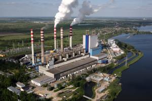 Duży polski producent energii zmniejsza swój potencjał. Właśnie wyłączył bloki o mocy 493 MW