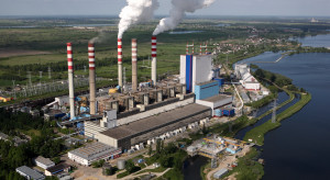 Unia Europejska przyjęła bardziej ambitny cel redukcji emisji CO2