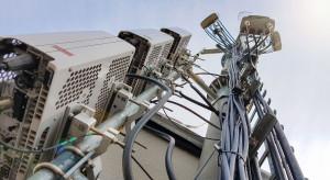 2021 przyniesie dalszy rozwój sieci łączności 5G