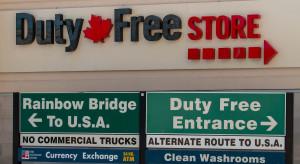USA, Kanada i Meksyk zaczynają handel po nowemu