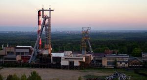 W NABE powinny się także znaleźć Polska Grupa Górnicza i kopalnie węgla brunatnego