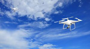 PAŻP: ponad 61,5 mln zł na dronowy projekt