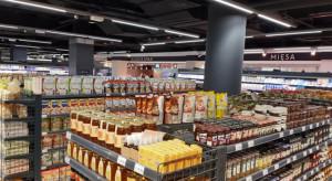 Konfederacja Lewiatan: ceny usług napędziły czerwcową inflację