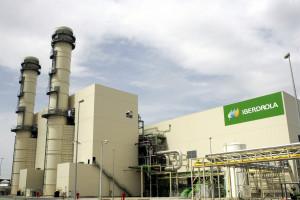Duży europejski kraj właśnie wyłącza połowę swoich elektrowni węglowych
