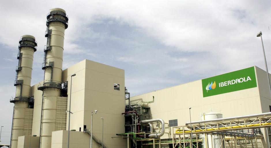 Hiszpania definitywnie wyłącza połowę elektrowni węglowych
