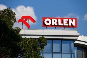 Orlen buduje instalację, jakiej w Polsce jeszcze nie było [wideo]