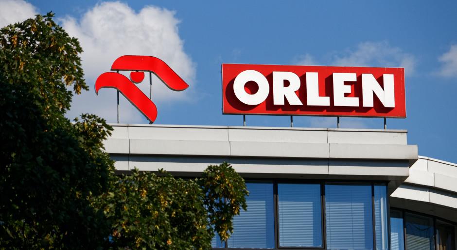 Orlen chce przyspieszyć weryfikację start-upów