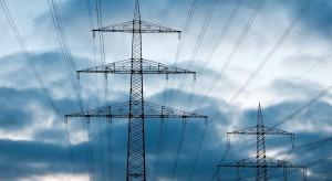 Łączą siły ws. bezpieczeństwa energetycznego w regionie