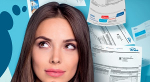 Coraz więcej klientów Enei korzysta z Elektronicznego Biura Obsługi Klienta