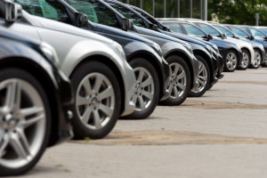 Otwarto międzynarodowy salon samochodowy w Pekinie