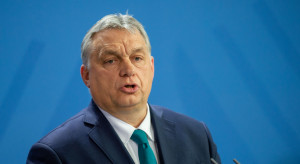 Viktor Orban nie zastosuje się do zaleceń Unii ws. otwarcia granic