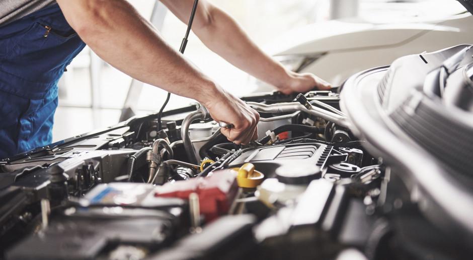 KE nałożyła 18 mln euro kary na dostawców części samochodowych za kartele