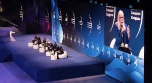 Największa gospodarcza debata Europy centralnej już za 2 miesiące