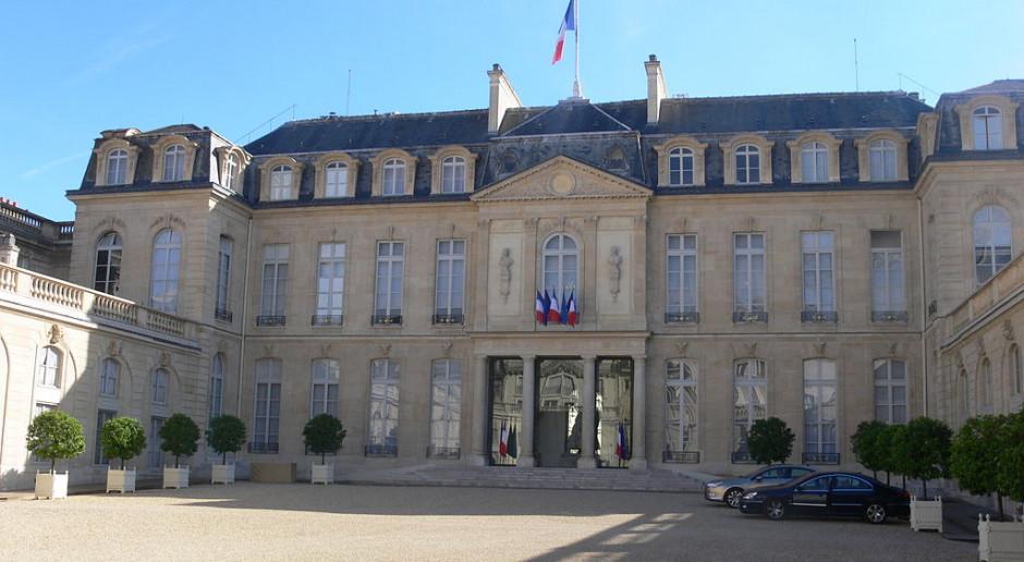 Jean Castex mianowany nowym premierem Francji