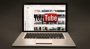 Dziewięciolatek na 1. miejscu najlepiej zarabiających gwiazd YouTube