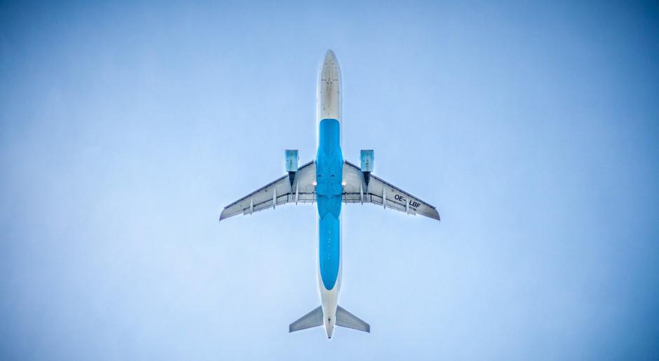 Lizbona w jesiennym rozkładzie lotów z wrocławskiego lotniska