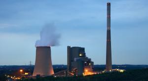 Niemcy zlikwidują energetykę węglową - jest konkretna data
