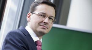 Premier: bezrobocie w Polsce wynosi 3 proc.; za rządów PO sięgało 10 proc.